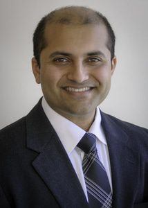 Dr. Purushottam Nagarkar, University of Texas Southwestern Medical Center, Dallas, Plano and Frisco